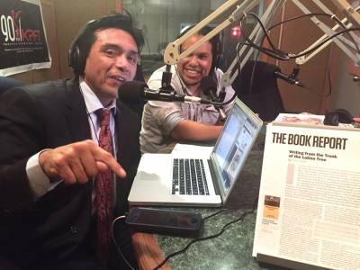 "Breaking down the Stereotype  ""Lazy Asses"" Used by Trump's General Kelly"