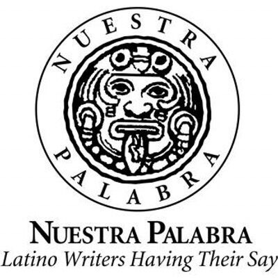 Nuestra Palabra: Latino Writers Having Their Say