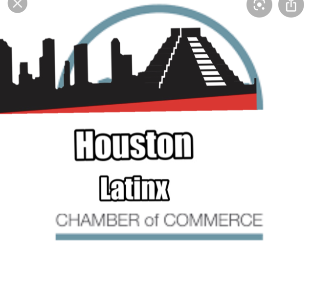 Latinx Chamber of Commerce Part I